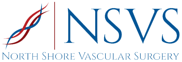 North Shore Vascular Surgery, PC